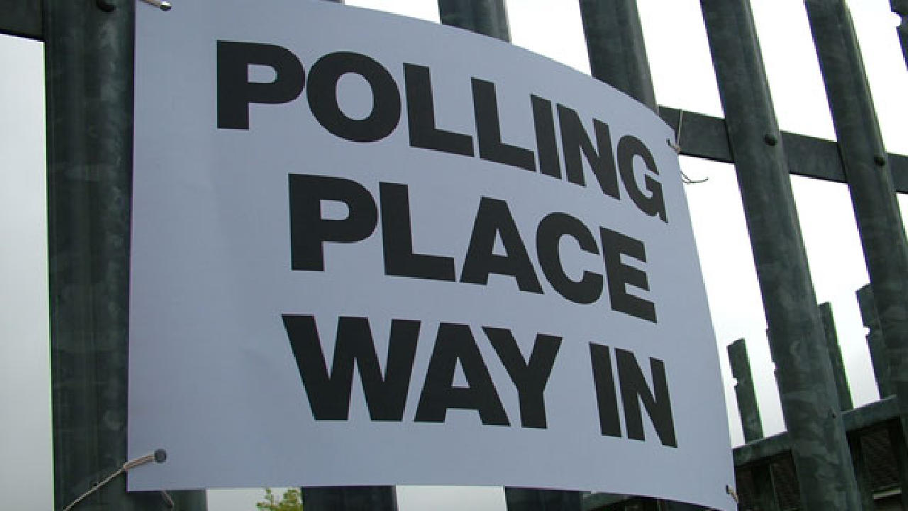 fourteen candidates for glasgow city council govan by election