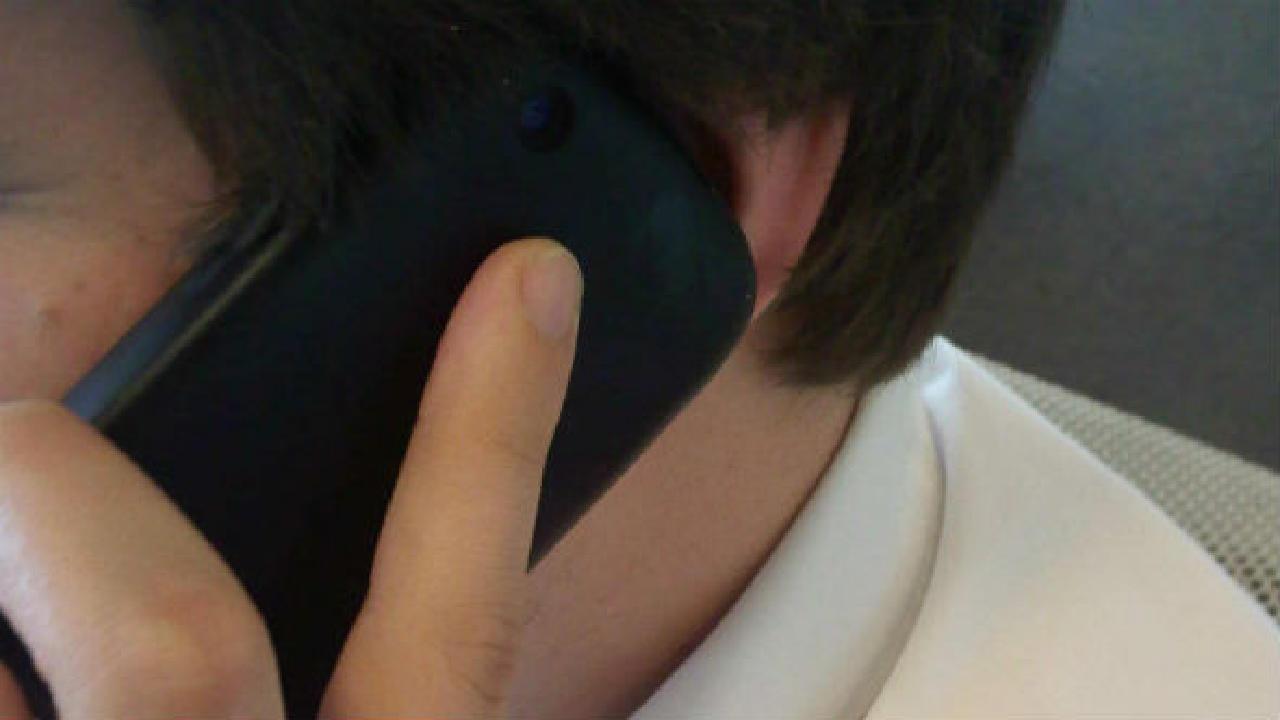 Mobile phone blocker Drummondville - mobile phone blocker Dundee