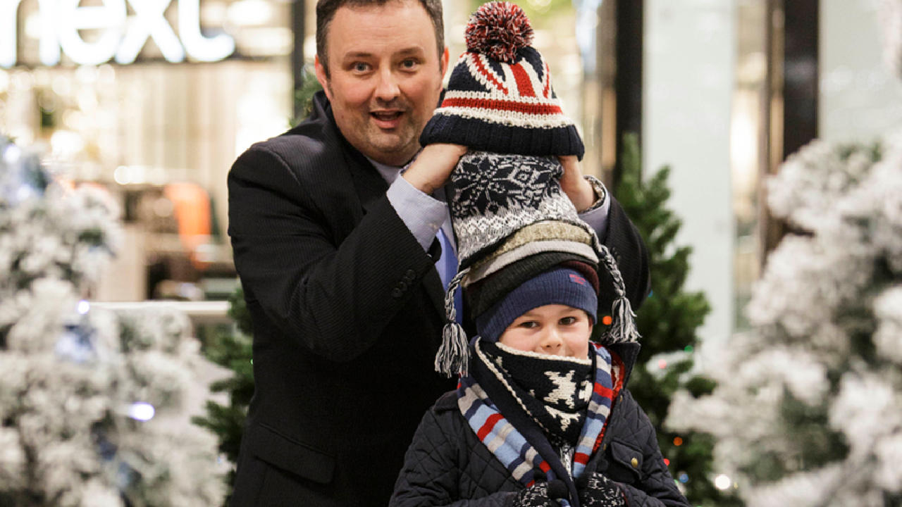 coats for kids warm clothing appeal for children in