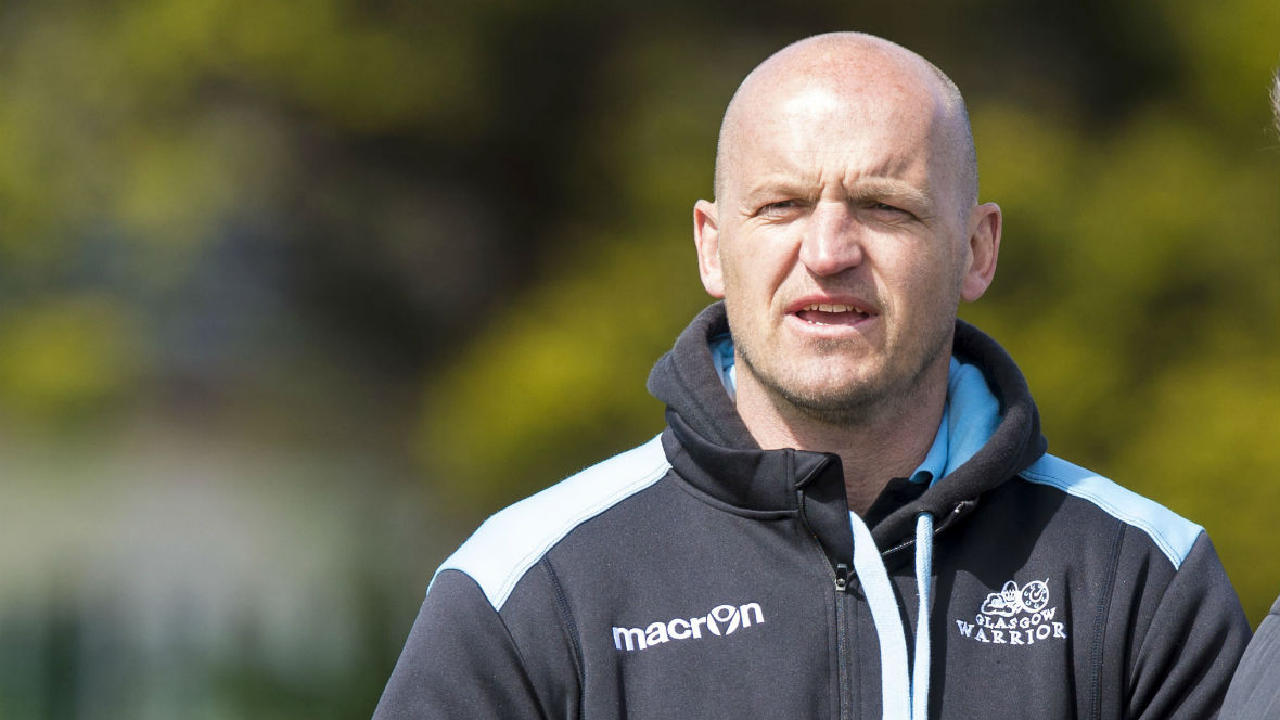 glasgow warriors hold on to 20