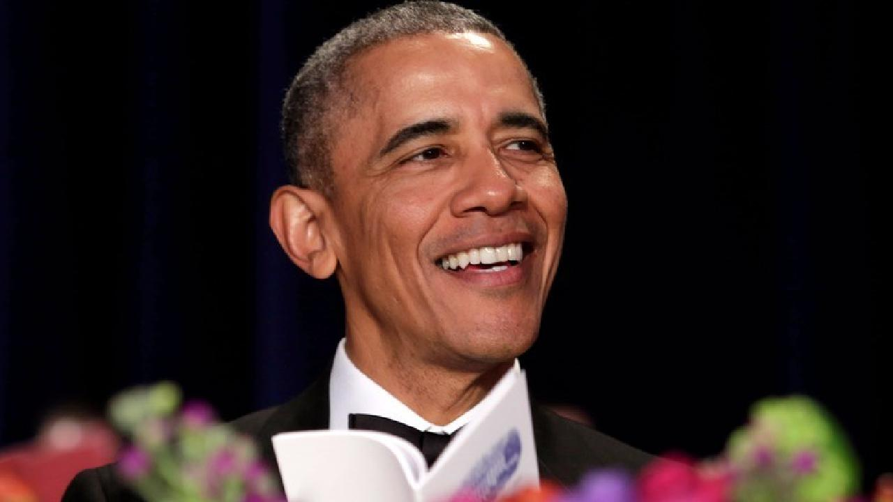 schools compete to meet barack obama at charity function