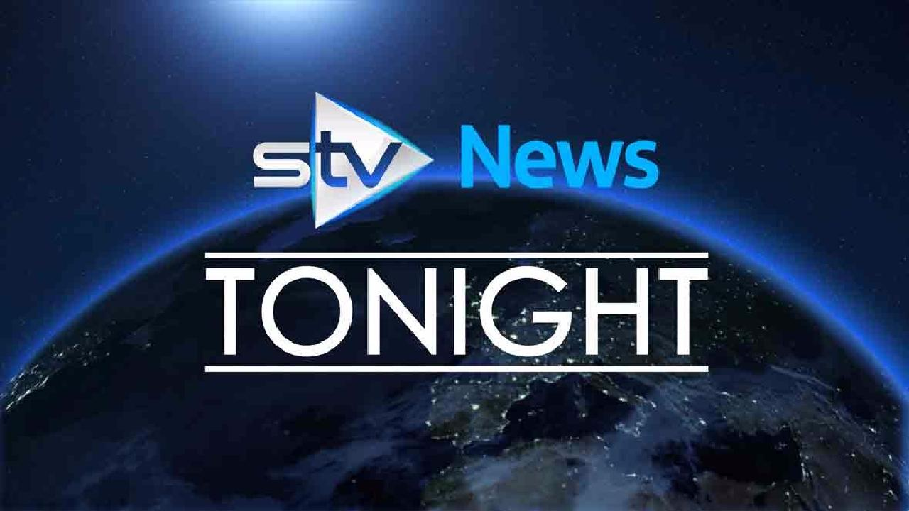 Inter News: STV To Launch Integrated Scottish And International News Show