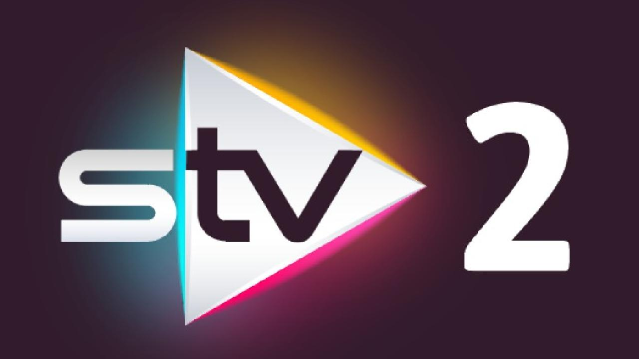 stv2 programme information shows whats on tv guide re