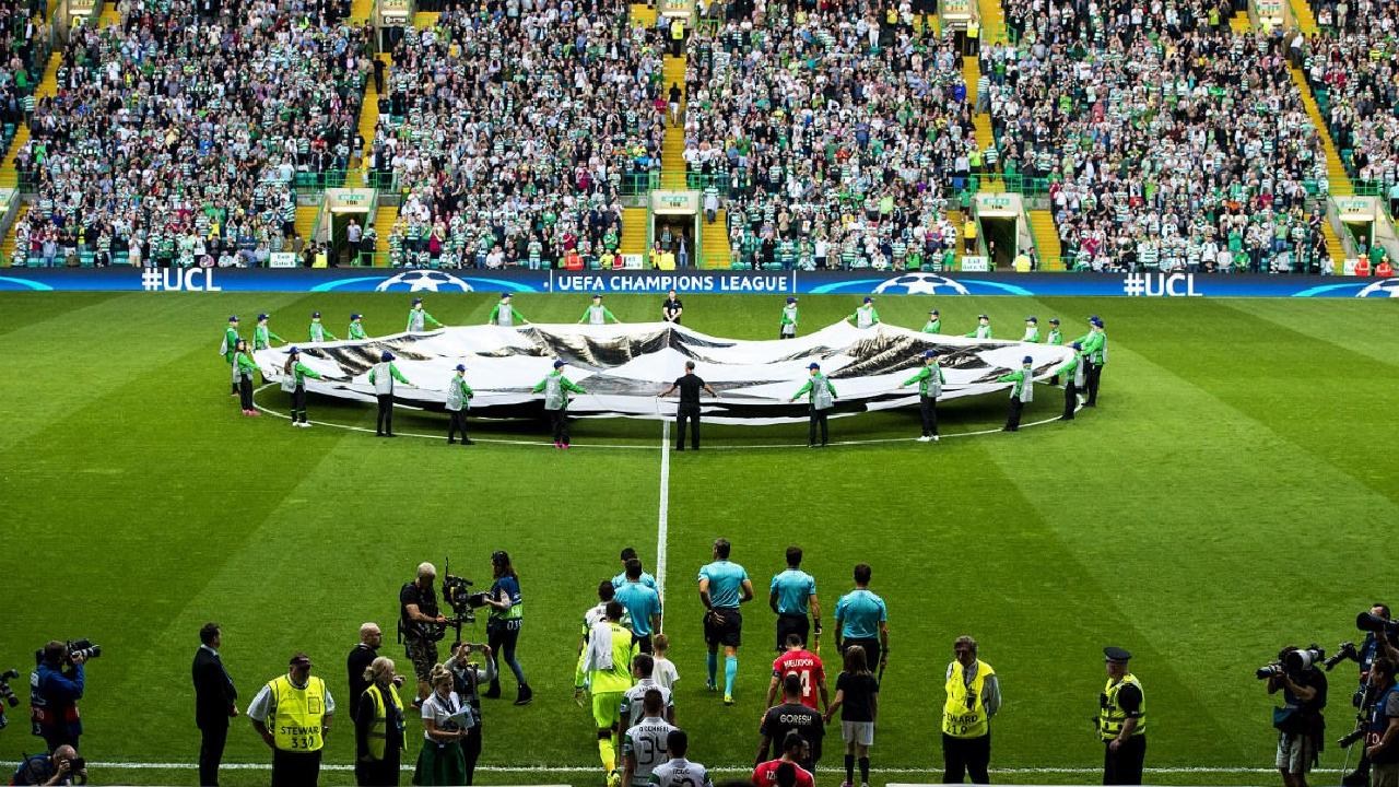 515307-celtic-park-champions-league.jpg