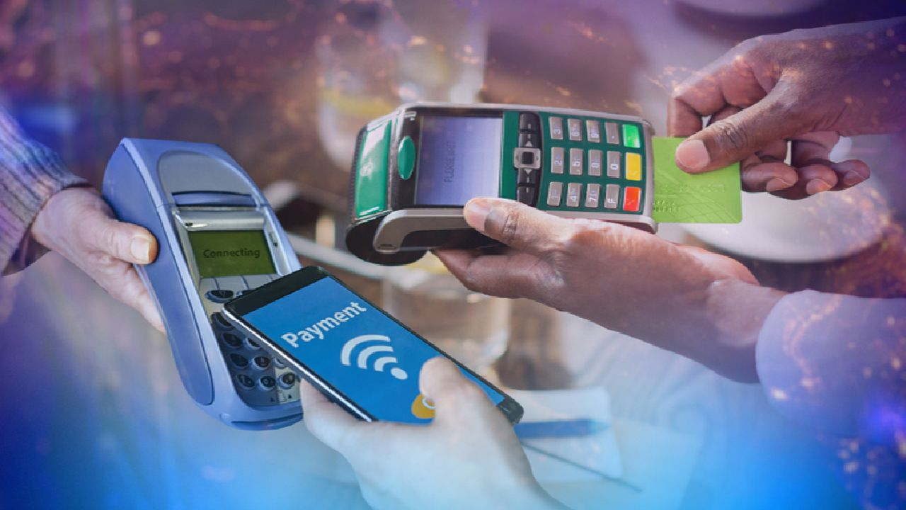 Is Scotland ready to become a 100% cashless society?