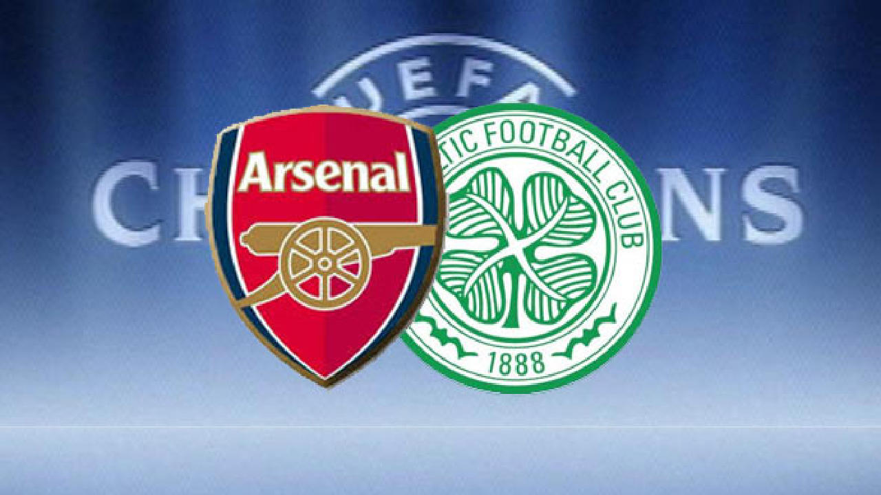 70627-champions-league-arsenal-v-celtic.