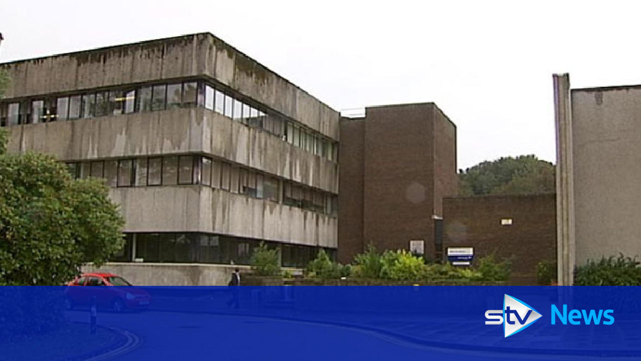 Work on new 36m aberdeenshire academy to start by end of june for Swimming pool west end glasgow