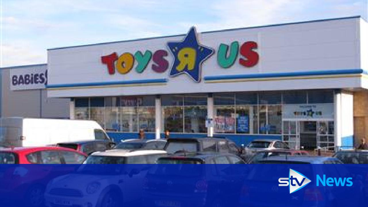 "Toys""R""Us, Inc. recognizes that its employees are its greatest asset. The company offers various employment opportunities, ranging from internships to top management positions, at the company's Corpor Toys"