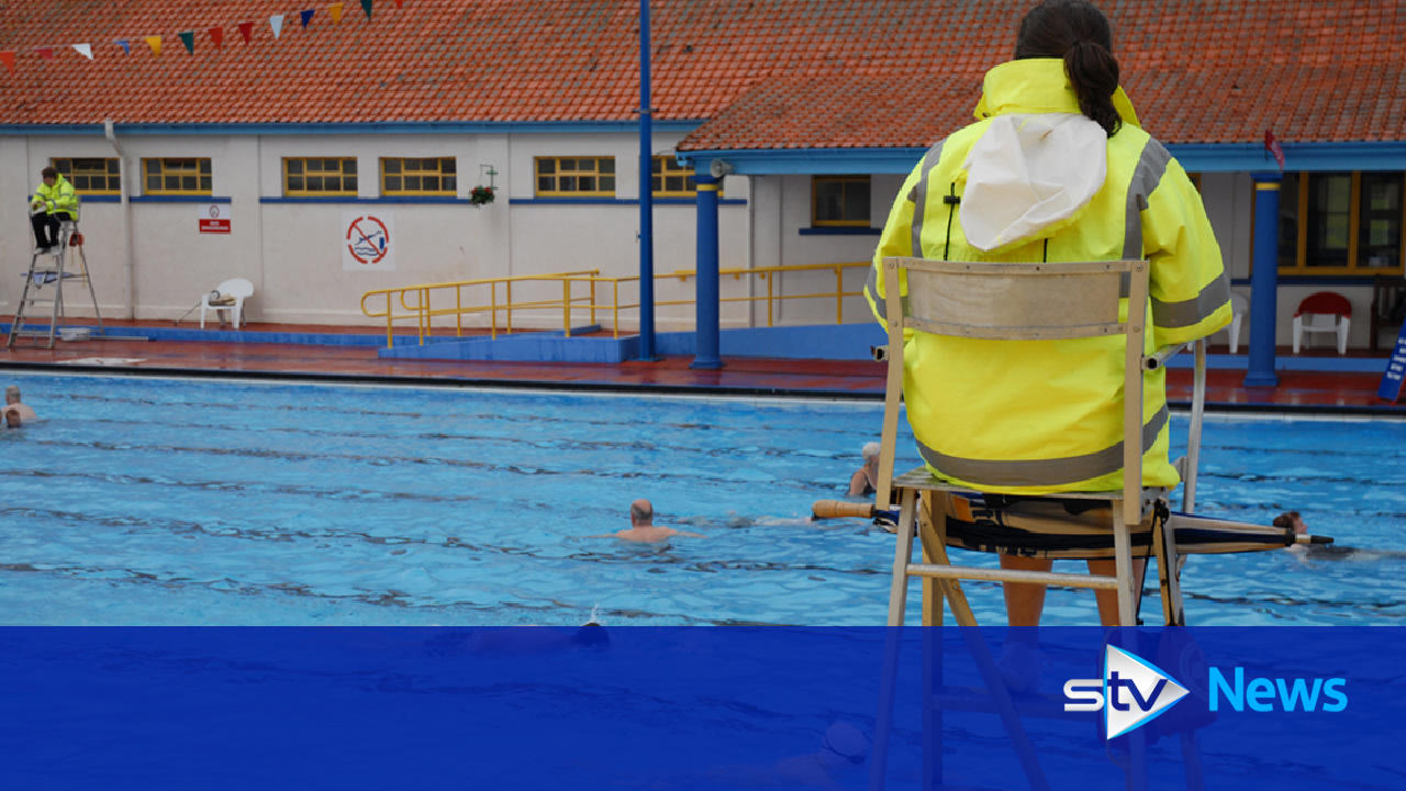 Swimming Pool Incident With Child Probed By Safety Watchdogs