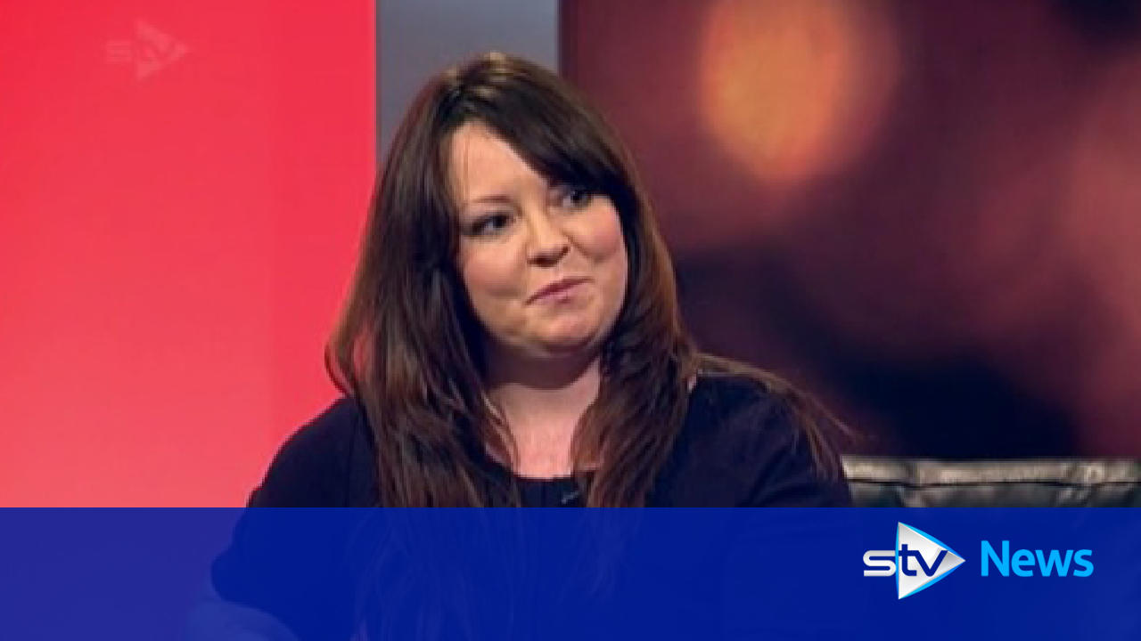 Former MP Natalie McGarry accused of £41k embezzlement