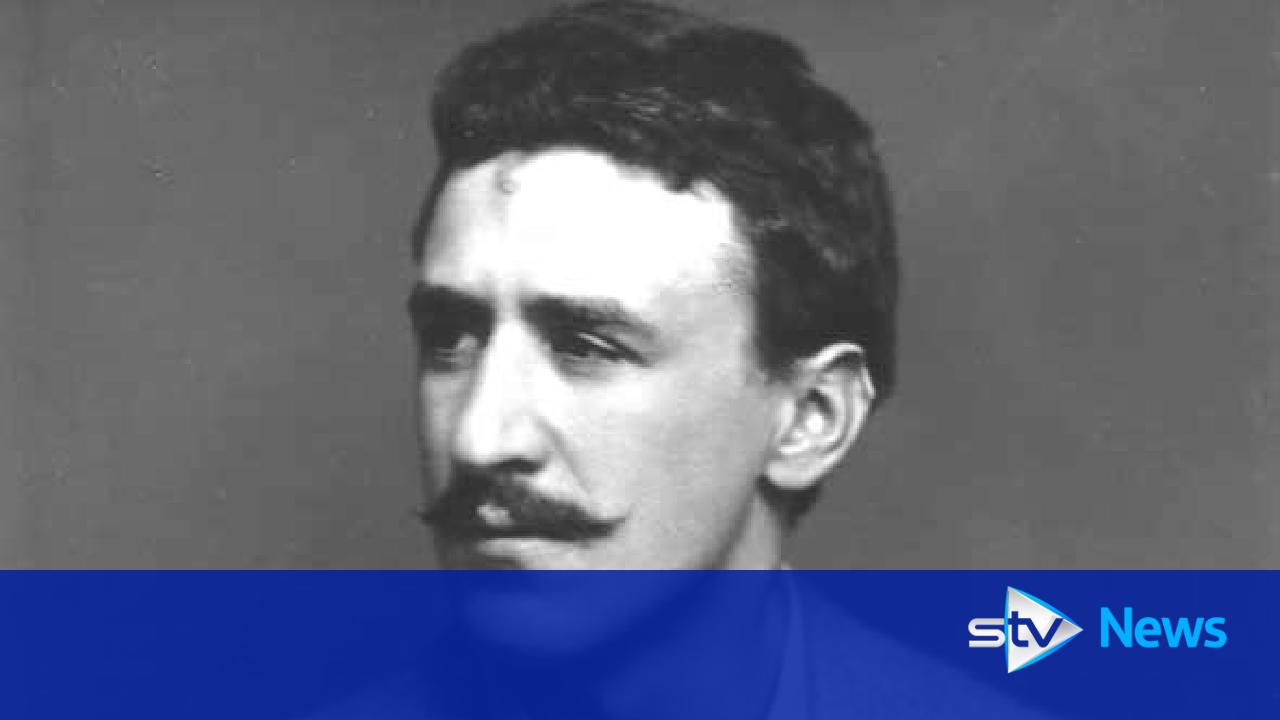 unseen charles rennie mackintosh works to be unveiled. Black Bedroom Furniture Sets. Home Design Ideas