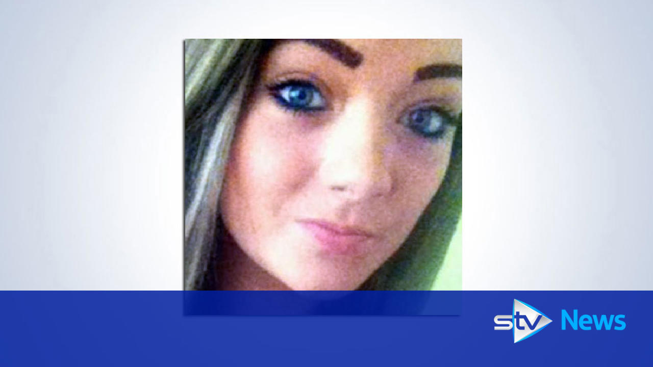 Police Scotland appeal for missing Hollie Latto from ...