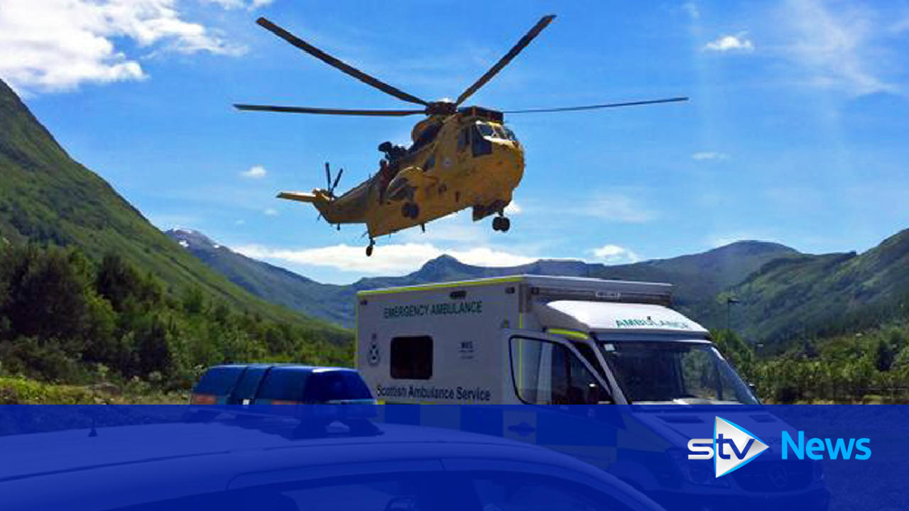 police helicopter edinburgh with 1368805 Climber 21 Killed In Mountain Plunge Near Ben Nevis on Fears Missing Crew Helicopter Crashes Loud Bang Yorkshire Coast Trying Land Golf Club besides Tribute To Clutha Victim Kirsty Nelis furthermore Now S Party Time Controversial Intervention Brexit Debate Barack Obama Lady Michelle Greeted William Kate Harry Informal Kensington Palace Dinner as well Lets Hear It For Boys Duke Duchess Of further Airborne Images.
