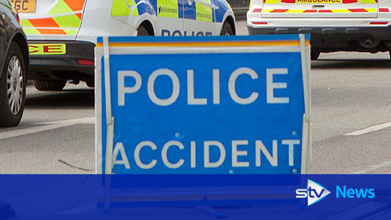 Driver and teenage passenger killed in lorry and van crash