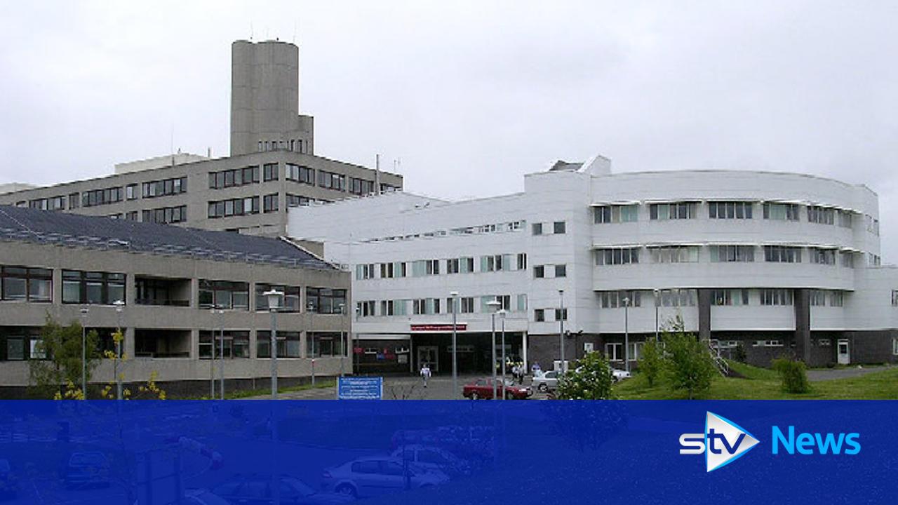 Nhs scotland health board boundaries in dating 1