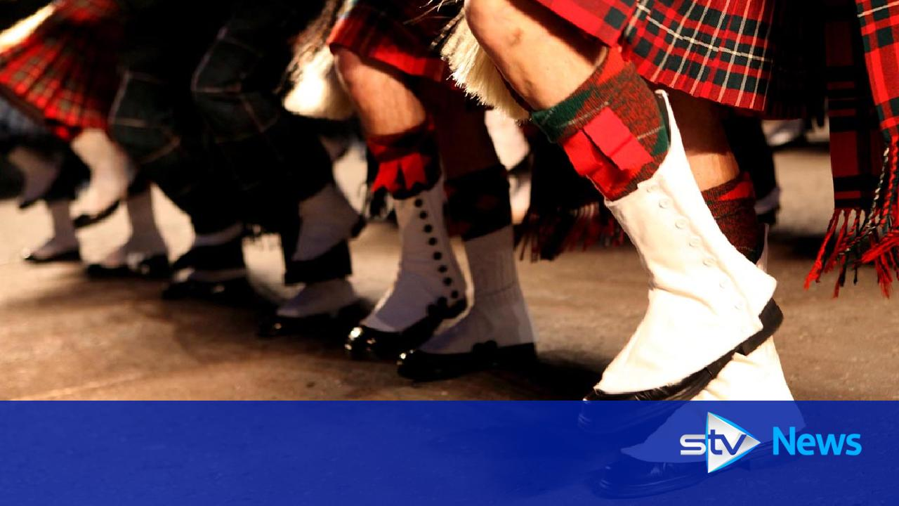 Edinburgh military tattoo tickets on sale for 2012 for Scotland military tattoo