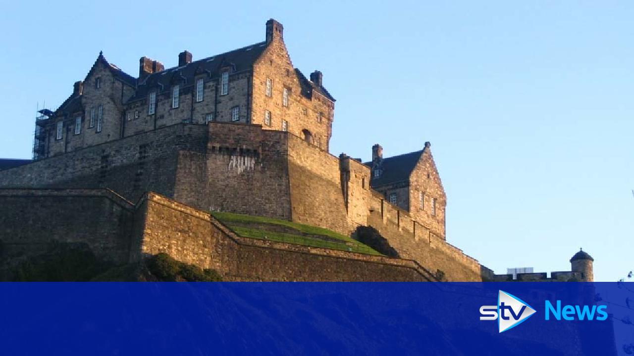 Edinburgh Castle holds Wars of Independence exhibition