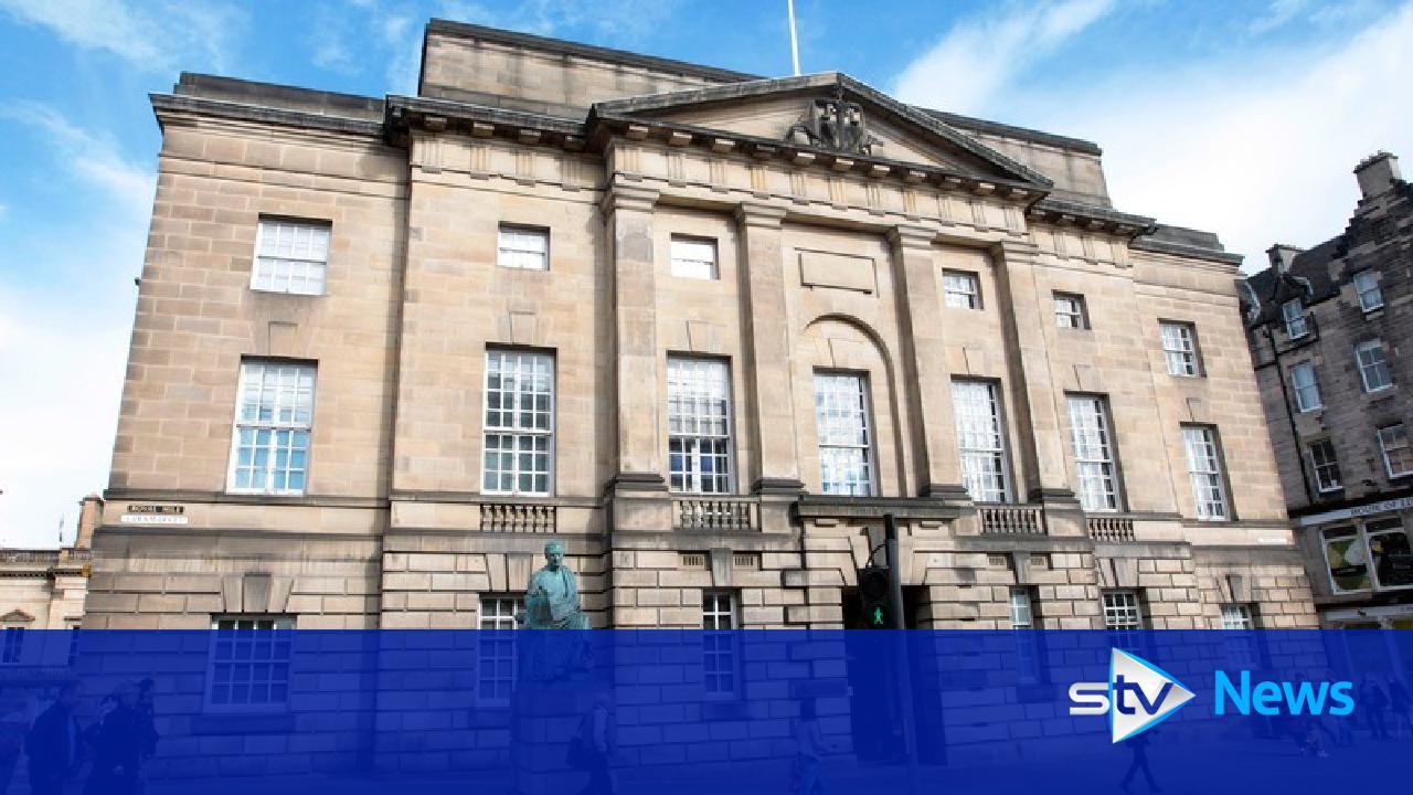 Former police officer jailed for historic sex attacks