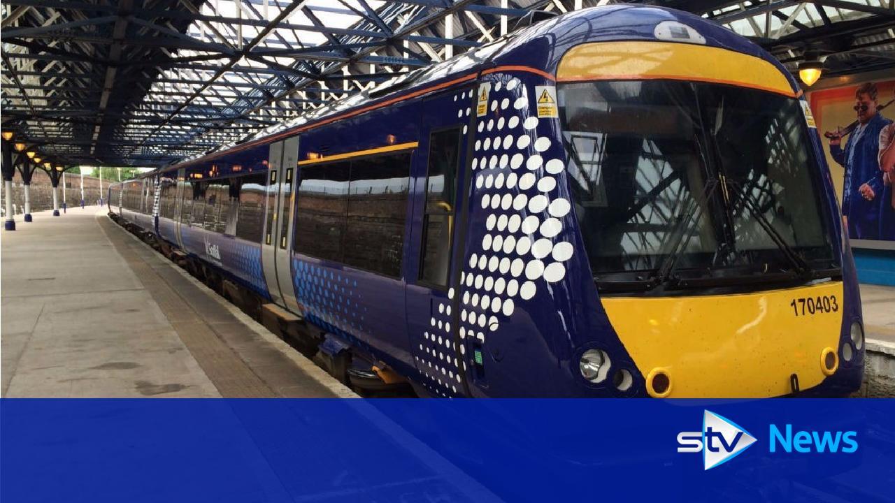 Car Hire Newcastle Train Station