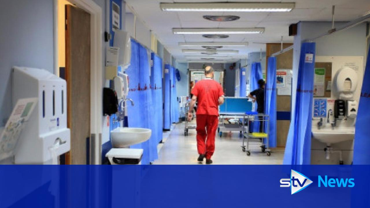 Scotland S Unique Nhs System Hailed As Model For Uk