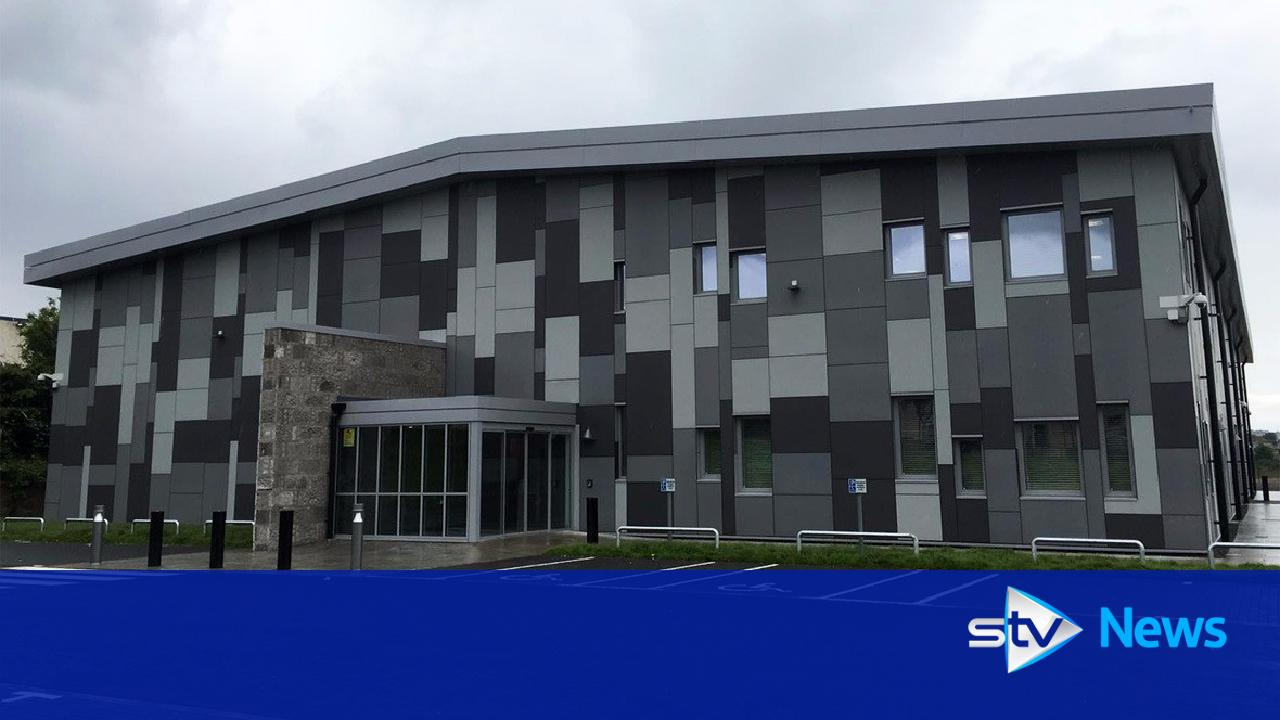 new  u00a36m art and museum hub in aberdeen hit by further delay