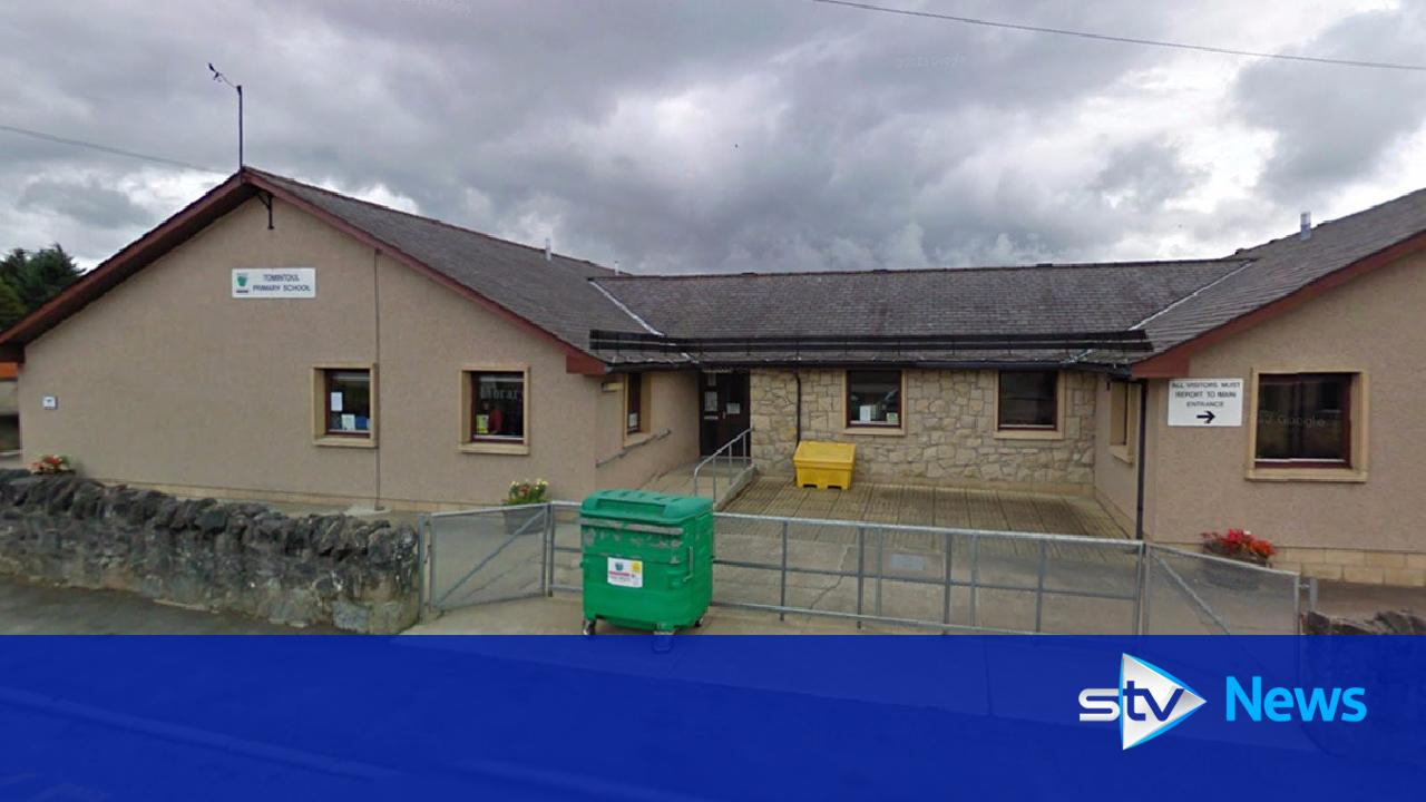 school shut for deep clean after 53 sick with vomiting bug