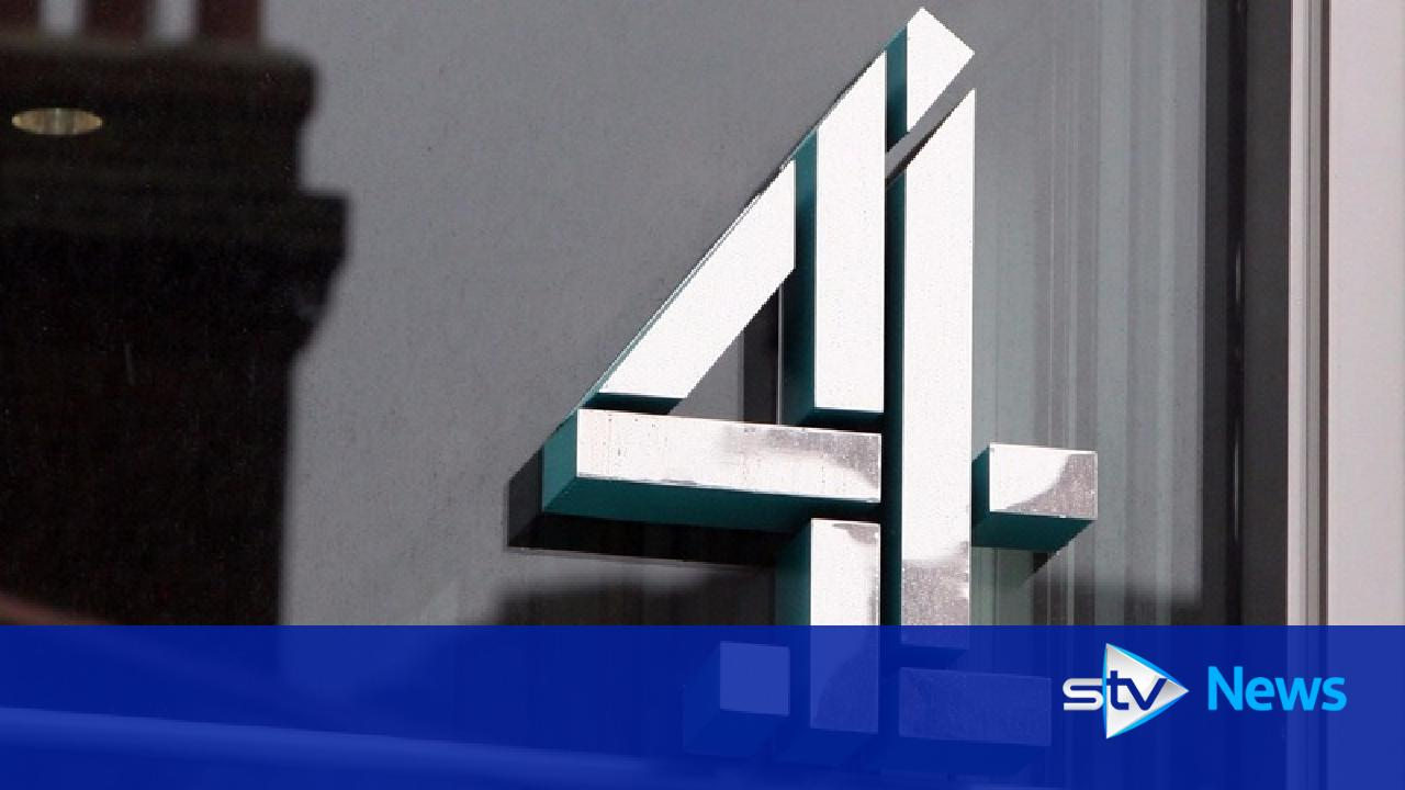 glasgow loses out on becoming channel 4 u0026 39 s new headquarters