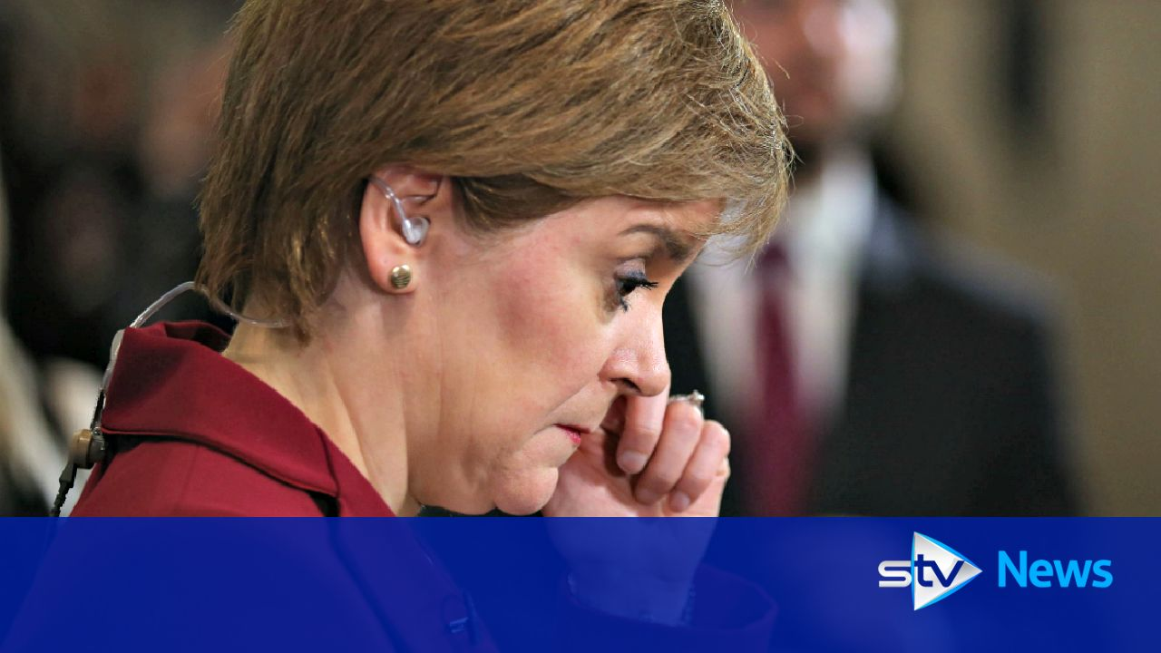 what now for indyref2 after general election result