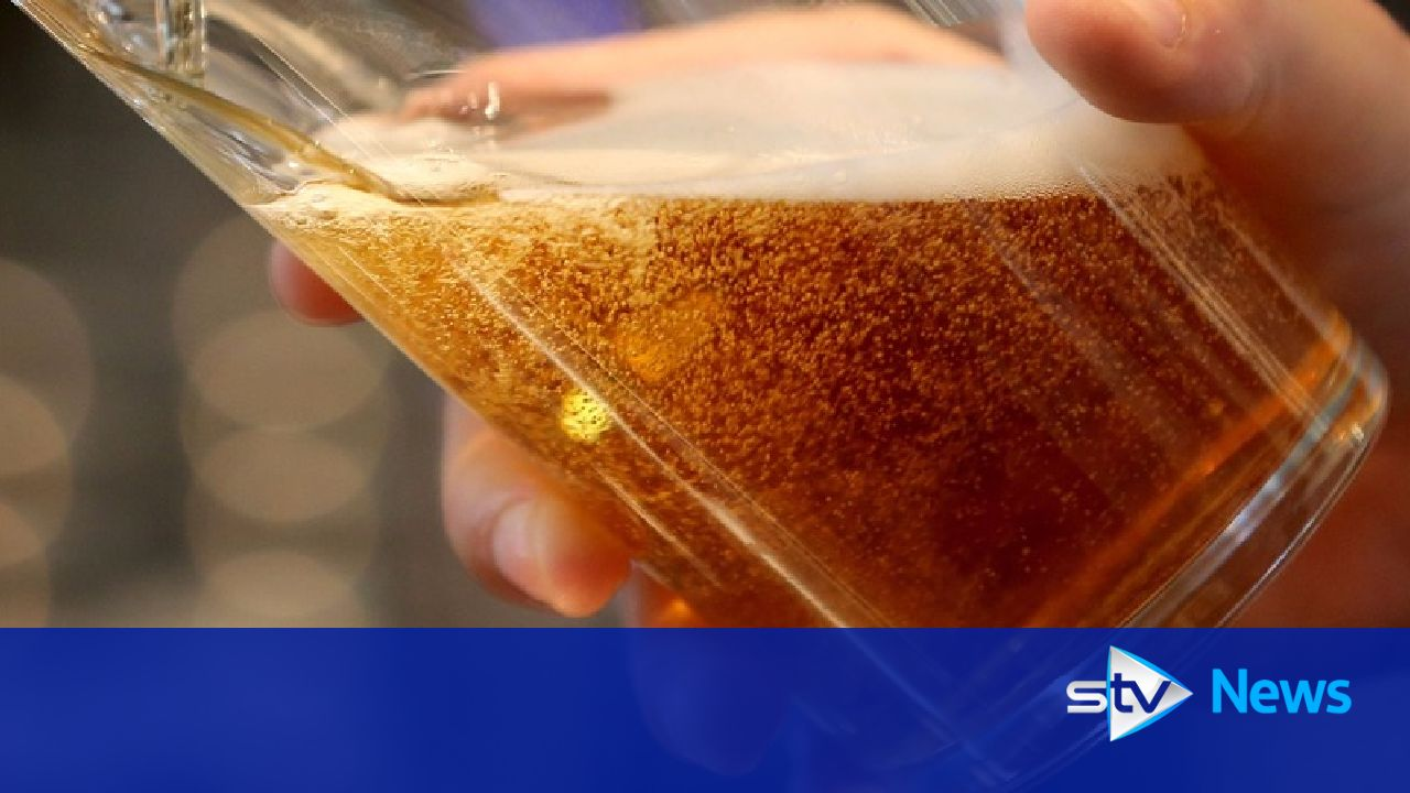 Scots beer company to build new brewery creating 30 jobs
