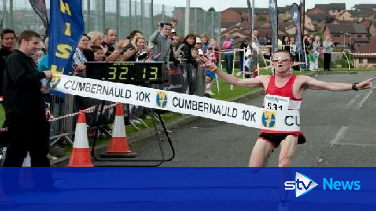cumbernauld single guys We have worked tirelessly to create a place full of news and stats for cumbernauld  guys meadow, cumbernauld village, g67 2tb  cumbernauld united football .