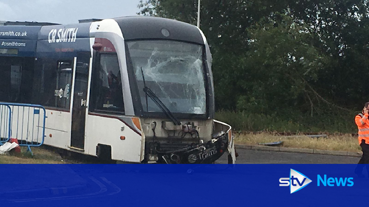 accidents tram accident and safety awareness Recent incident reports 29 june 2018 the following is a summary of four recently released investigation reports into light rail and heritage rail incidents that occurred in uk, belgium, and the republic of ireland.