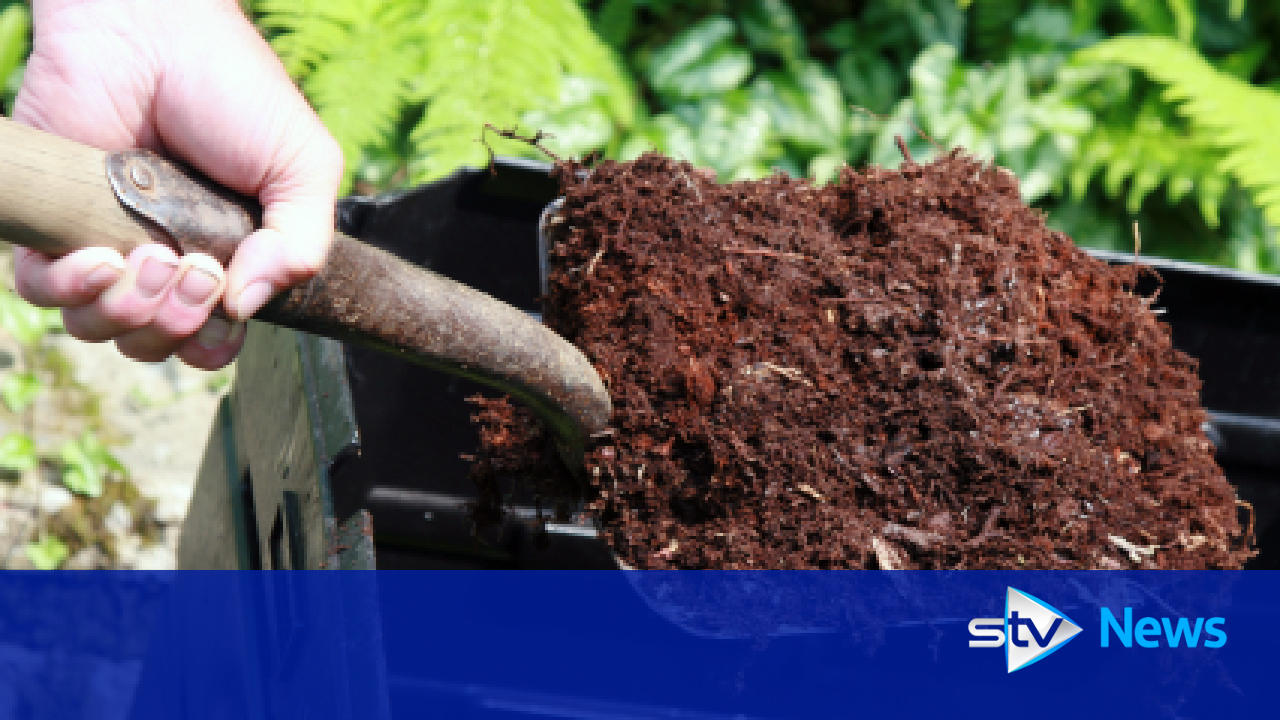 Calls for legislation to protect environment after Brexit
