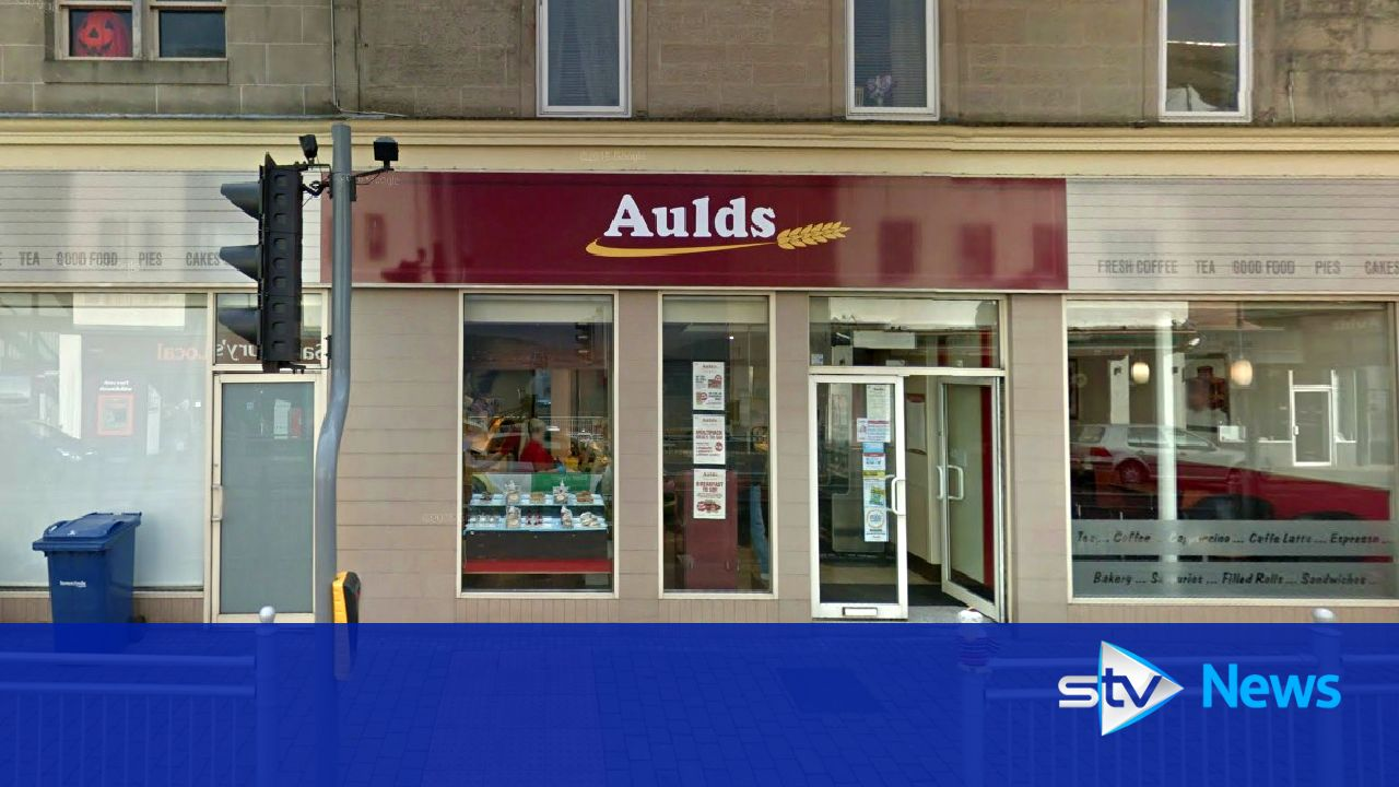 more than 100 jobs axed but eight aulds stores to stay open