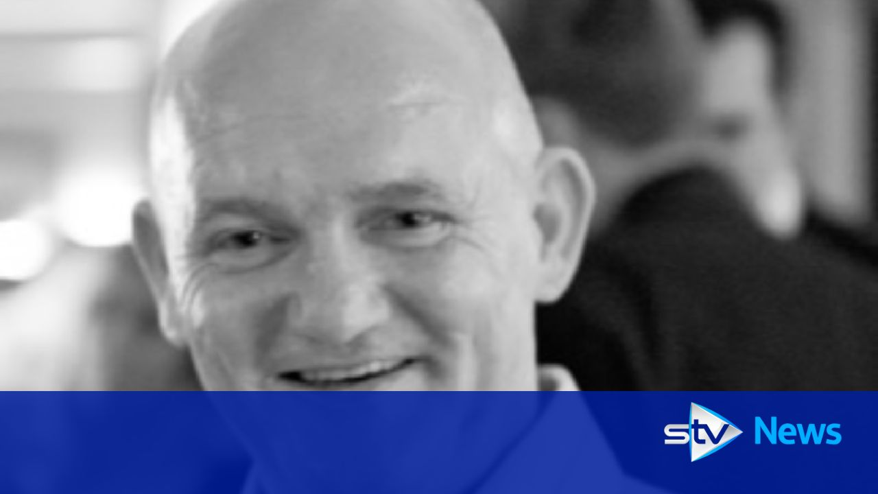 Three men arrested over suspicious death of man in house