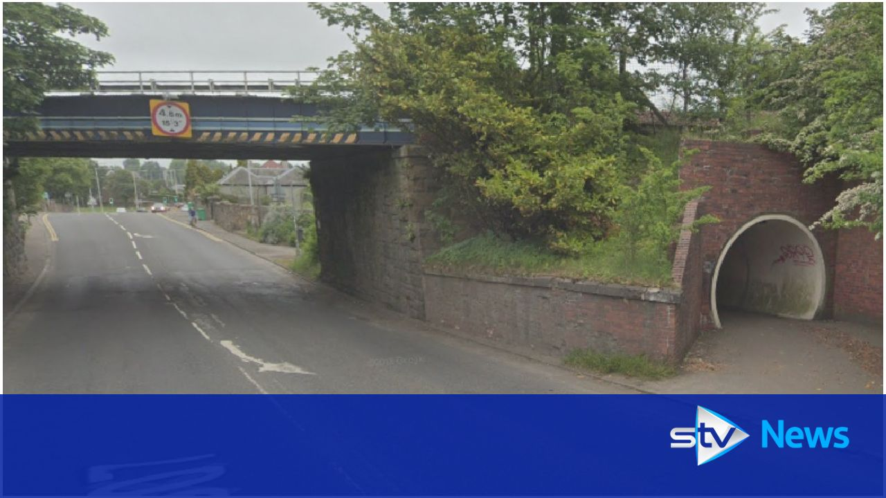 Appeal launched after woman sexually assaulted on street