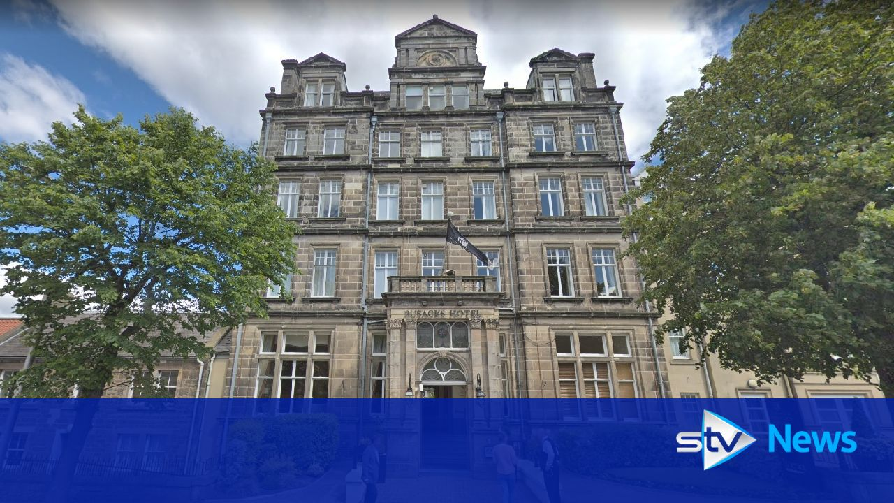 Macdonald Hotels to sell 27 properties to equity firm