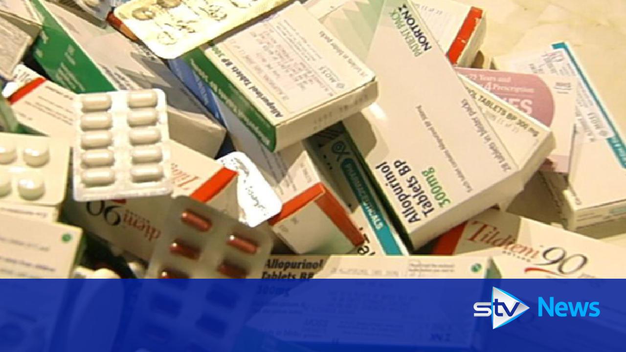67950-drugs-prostate-cancer-drug-too-expensive-for-nhs.jpg