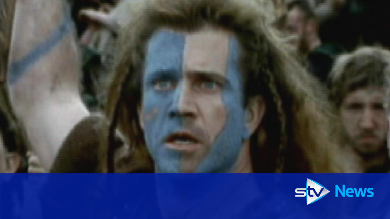 an analysis of historicism and nationalism in brave heart by mel gibson