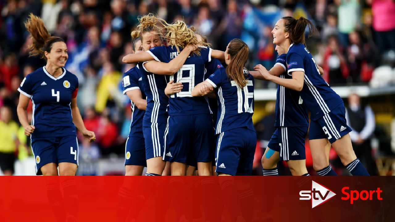 2019 in Scottish football: Will Scots shine on world stage?