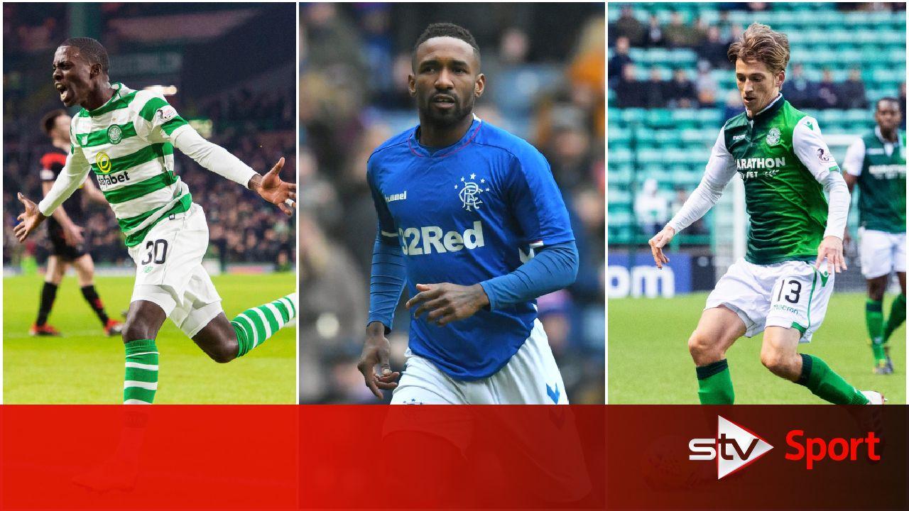 Every Premiership transfer of the 2019 January window