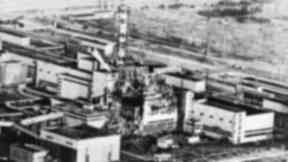 Chernobyl: Marking 30 years since the tragedy.