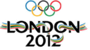 London 2012: Are Scots interested?
