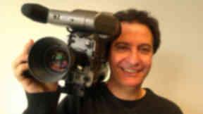 Walid Salhab