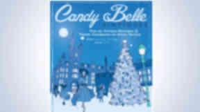 Candybelle's Winter Vintage Fair