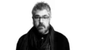 Comedy hour: Phill Jupitus is bringing his show to the Glasgow International Comedy Festival.