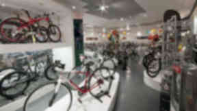 Bike mania: Dales Cycles is hosting an event with David Watson at the Glasgow Science Centre.