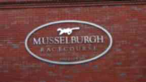 Musselburgh racecourse generic.