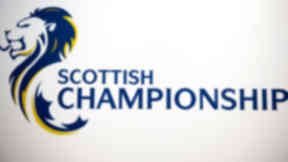 Read a report of the Championship fixture.