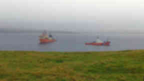 The body of the fourth offshore to have been killed when a helicopter ditched in the North Sea on Friday has been recovered.  Police Scotland confirmed on Sunday afternoon that the wreckage of the Super Puma AS332 L2 helicopter had been successfully lifted from the sea near the coast of Shetland and that a body had been found within it.