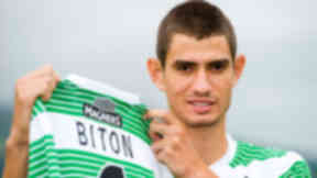 Nir Biton